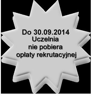 button27056882